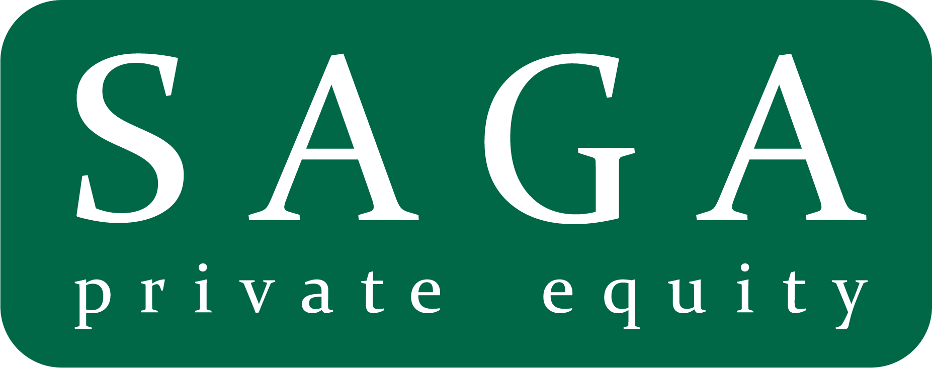 Saga Private Equity ApS