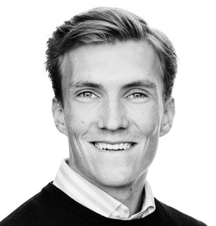 Mathias Pahl